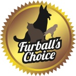 furballs_choice